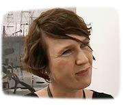 Contemporary Fine Arts, Berlin / Interview / Art 37 Basel