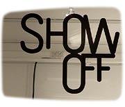 Show Off Paris