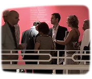 Design Miami 2006 / Vernissage