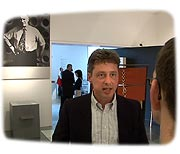 www.vernissage.tv -