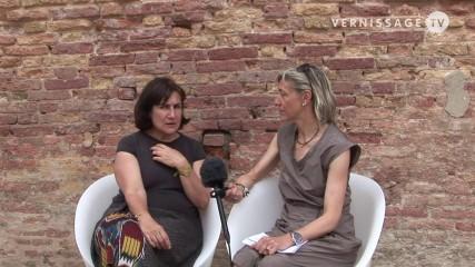 ayse-erkmen-venice-2011