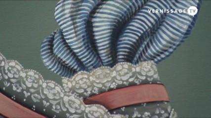 mona-ardeleanu-012513