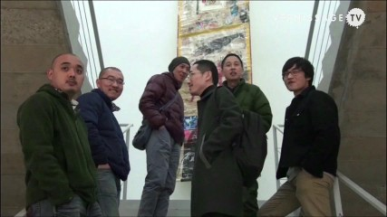 openings-beijing-march-03-1
