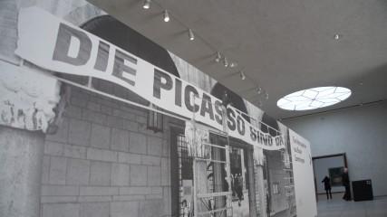 picassos-031513