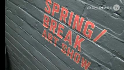 springbreak-030513