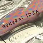 general-idea-111006