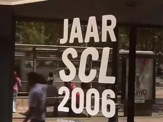 alfredo-jaar-2007