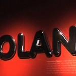colani-051707-1