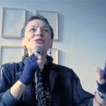 laurie-anderson-041507-1