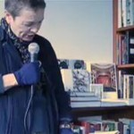 laurie-anderson-041507-2