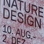 nature-design-080907-e