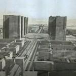 le-corbusier-100207-1