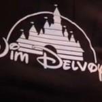 wim-delvoye-0511