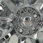 josephine-meckseper-022009