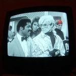 warhol-tv-021709