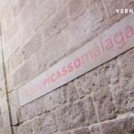 museo-picasso-malaga-101909