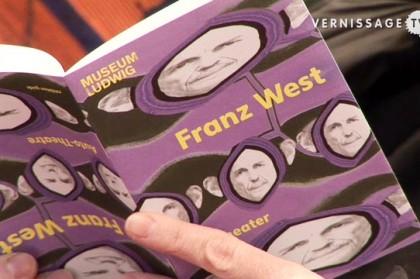 franz-west-010610