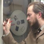 kusmirowski-datamatic-r3