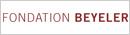 Fondation Beyeler Logo