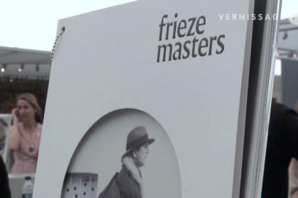 frieze-masters-010112