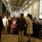 bugatti-venet-120612