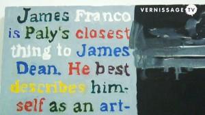 james-franco-020913b