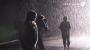rain-room-051013