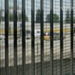 zilvinas-kempinas-060513