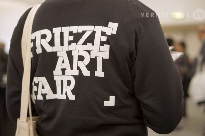 frieze-london-101613