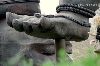 zhang-huan-050314