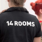 14rooms-vernissage-061314-yt