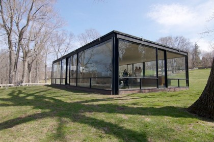 the-glass-house-042514-s-vtv