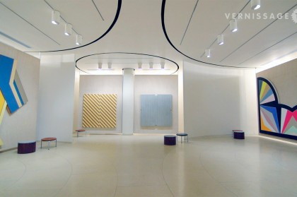 glass-house-art-highlights-vtv