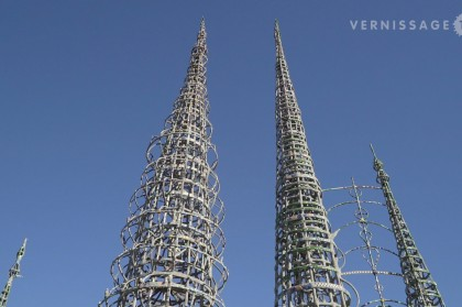 watts-towers-110514-s