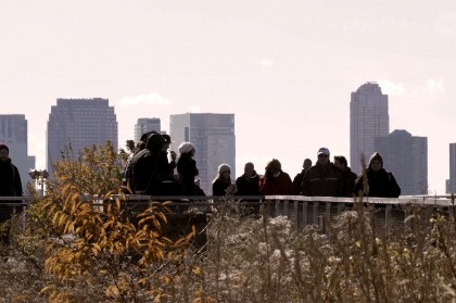 the-high-line-111414