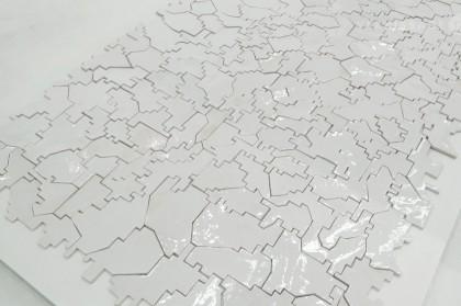 anca-munteanu-rimnic-041515