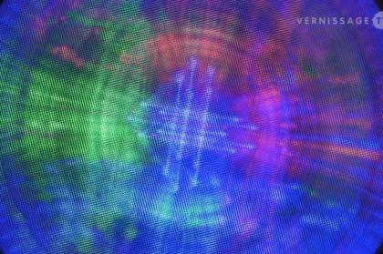 mack-lichtraum-041615-2