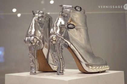 killer-heels-091015
