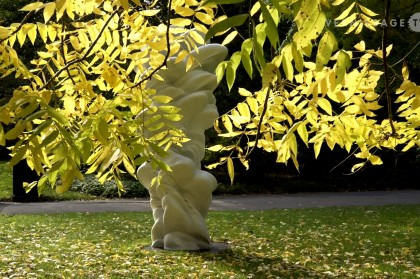 frieze-sculpture-park-101315