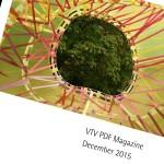 VTV PDF Magazine 33
