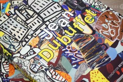 jean-dubuffet-013016