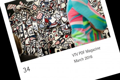 pdf-f-34