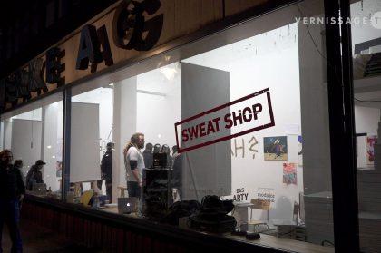 sweatshop-042816