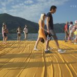 the-floating-piers-062816