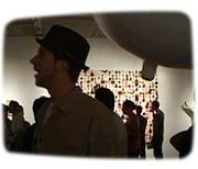 Archive / Scion Installation, Los Angeles