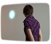 Zilla Leutenegger: Prada, torch & anderes / Peter Kilchmann Gallery