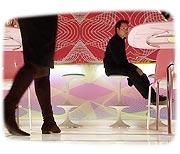 Karim Rashid / Art Cologne 2006