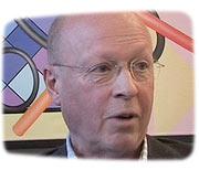 Artnet / Interview with Hans Neuendorf and Thomas Eller / part 2/3