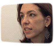 Pulse Art Fair Miami / Interview with Helen Allen
