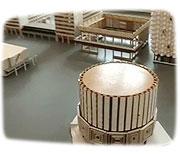 Special Exhibition Space / Arndt & Partner Berlin